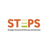 Strategic Educational Pathways Scholarships (STEPS)